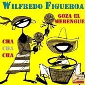 Vintage Cuba No. 100 - Ep: Gozando El Merengue Songs