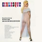 Girlesque Songs