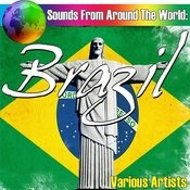 Sounds From Around The World: Brazil Songs