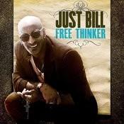 Free Thinker Songs