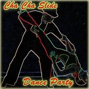 Cha Cha Slide Dance Party Songs