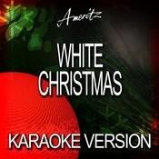White Christmas (Karaoke Version) Songs