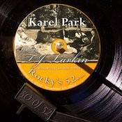 Karel Park - #50 Of The 52 Songs