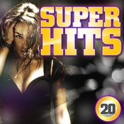 Super Hits Vol. 20 Songs