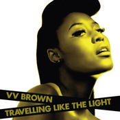 Travelling Like The Light Songs