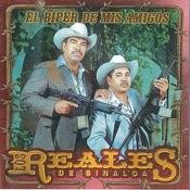 El Biper De Mis Amigos Songs