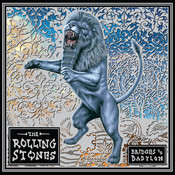 Bridges To Babylon (Remastered) Songs