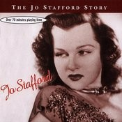 The Jo Stafford Story Songs