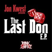 The Last Don Ep Songs
