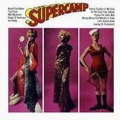 Supercamp Songs
