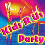 Electric Slide (Kids Party Mix) Song