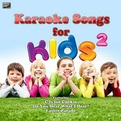 Elmo's Song (In The Style Of Children's Chorus) [Karaoke Version] Song