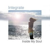 Inside My Soul (Minimal Electronic Attack) Song