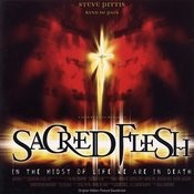 Sacred Flesh Songs