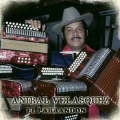 El Parrandon Songs