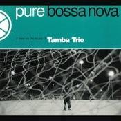 Pure Bossa Nova Songs