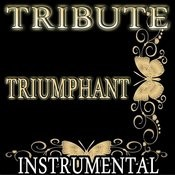 Triumphant (Instrumental) Song