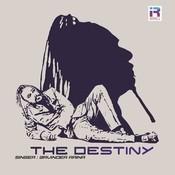 The Destiny Songs