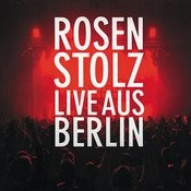 Live aus Berlin (Live) Songs