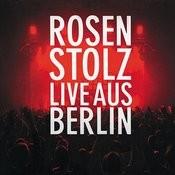 Live Aus Berlin Songs