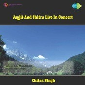 Come Alive In A Live Concert With Jagjit And Chitra  Songs