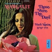 Those Were The Days (Hayu Yamin) Songs