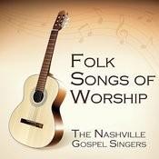 Folk Songs Of Worship Songs