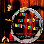 Stop The World - I Want To Get Off Songs