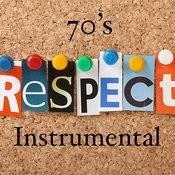 Respect: 70s Instrumental Soul Songs