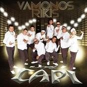 Vamonos Rikis Songs