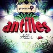 Antilles Riddim (Trinidad And Tobago Carnival Soca 2012) Songs