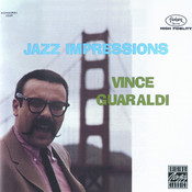 Jazz Impressions (Remastered) Songs