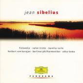 Sibelius: Finlandia: Valse triste; Karelia Suite (2 CDs) Songs