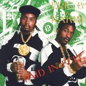Paid In Full Songs