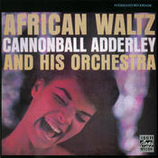 African Waltz Songs
