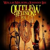 Outlaw Reunion Vol. 2 (Remastered) Songs