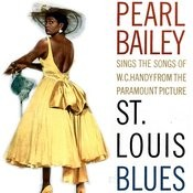 Friendless Blues Song