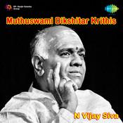 Vijay Siva Vocal Songs