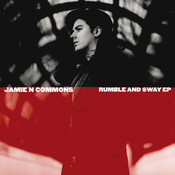 Rumble And Sway EP Songs