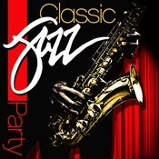 Classic Jazz Party Songs