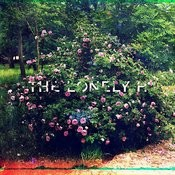 The Lonely H Songs