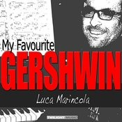 My Favourite Gershwin Songs