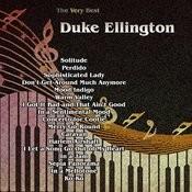 The Very Best: Duke Ellington Songs