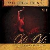 Barcelona Lounge No. 1 Songs