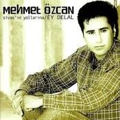 Sivas'ın Yollarına/Ey Delal Songs