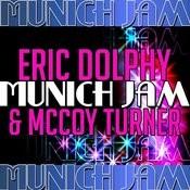 Munich Jam (Live) Songs