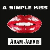 A Simple Kiss Ep Songs