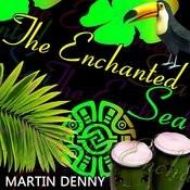 The Enchanted Sea Songs