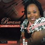 Bwana Umeinuliwa Songs