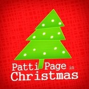 Patti Page In Christmas Songs